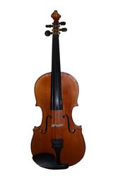 Продам немецкую скрипку